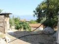 it-contains-a-house-and-garden-olive-field-for-sale-in-kas-village-small-9