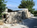 it-contains-a-house-and-garden-olive-field-for-sale-in-kas-village-small-11