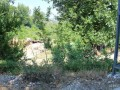 it-contains-a-house-and-garden-olive-field-for-sale-in-kas-village-small-7