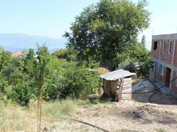 it-contains-a-house-and-garden-olive-field-for-sale-in-kas-village-big-1