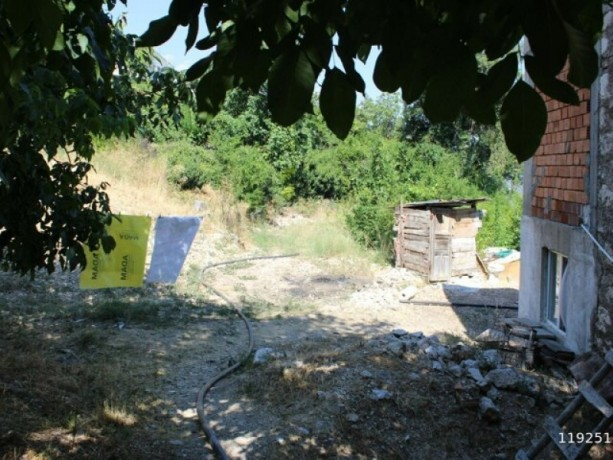 it-contains-a-house-and-garden-olive-field-for-sale-in-kas-village-big-6