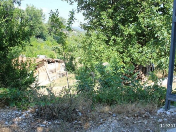it-contains-a-house-and-garden-olive-field-for-sale-in-kas-village-big-7