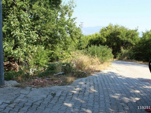it-contains-a-house-and-garden-olive-field-for-sale-in-kas-village-big-12
