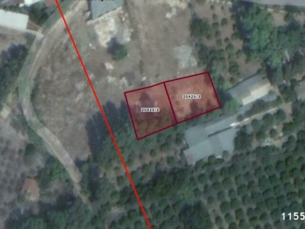 1000-m2-investment-field-adjacent-to-two-parcels-in-konyaalti-big-2