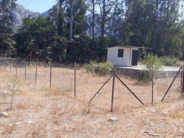 1000-m2-investment-field-adjacent-to-two-parcels-in-konyaalti-big-1