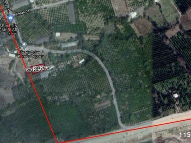 1000-m2-investment-field-adjacent-to-two-parcels-in-konyaalti-big-3