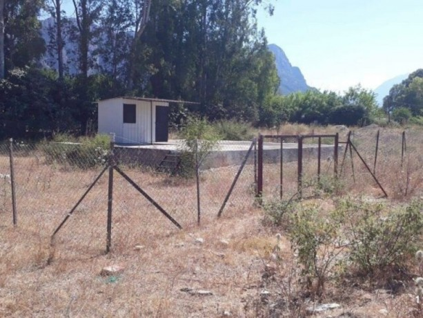 1000-m2-investment-field-adjacent-to-two-parcels-in-konyaalti-big-4