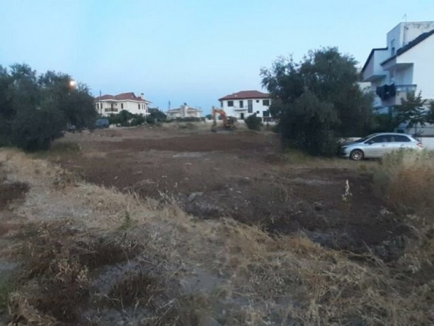 antalya-duzlercam-575-m2-land-for-sale-zoned-villa-is-made-big-7