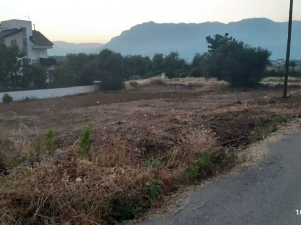 antalya-duzlercam-575-m2-land-for-sale-zoned-villa-is-made-big-5