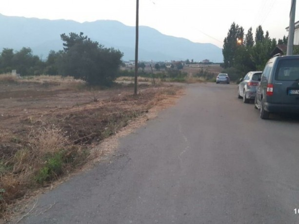antalya-duzlercam-575-m2-land-for-sale-zoned-villa-is-made-big-1