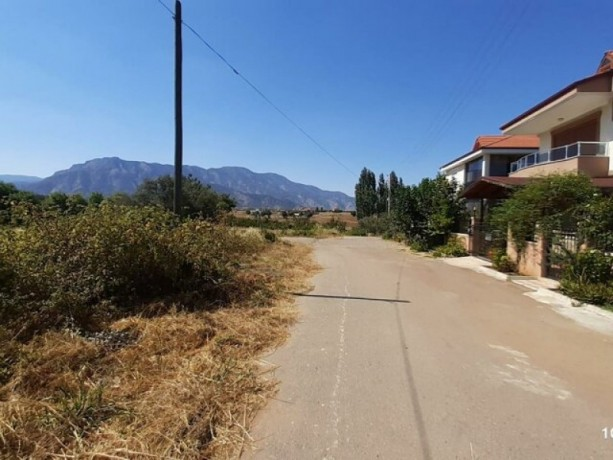 antalya-duzlercam-575-m2-land-for-sale-zoned-villa-is-made-big-4