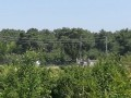9000-m2-field-for-sale-in-manavgat-small-1