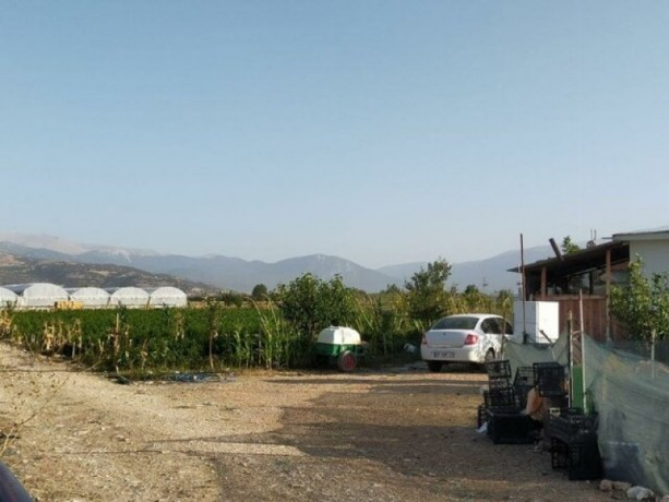 greenhouse-farm-for-sale-in-elmali-duden-village-9075-m2-big-9