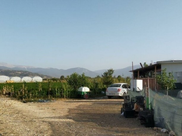 greenhouse-farm-for-sale-in-elmali-duden-village-9075-m2-big-7