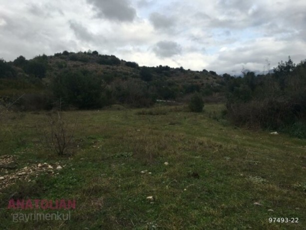 field-for-sale-in-aksu-karaoz-big-3
