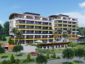 advantageous-project-of-40-apartments-ready-for-construction-in-kargicak-small-11