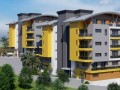 advantageous-project-of-40-apartments-ready-for-construction-in-kargicak-small-2