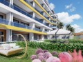 advantageous-project-of-40-apartments-ready-for-construction-in-kargicak-small-9
