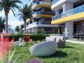 advantageous-project-of-40-apartments-ready-for-construction-in-kargicak-small-10