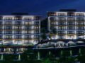 advantageous-project-of-40-apartments-ready-for-construction-in-kargicak-small-1