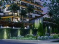 advantageous-project-of-40-apartments-ready-for-construction-in-kargicak-small-6