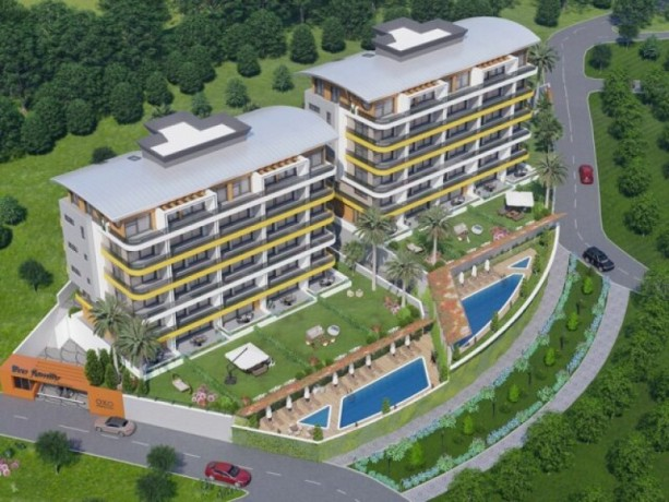 advantageous-project-of-40-apartments-ready-for-construction-in-kargicak-big-0