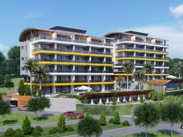advantageous-project-of-40-apartments-ready-for-construction-in-kargicak-big-11