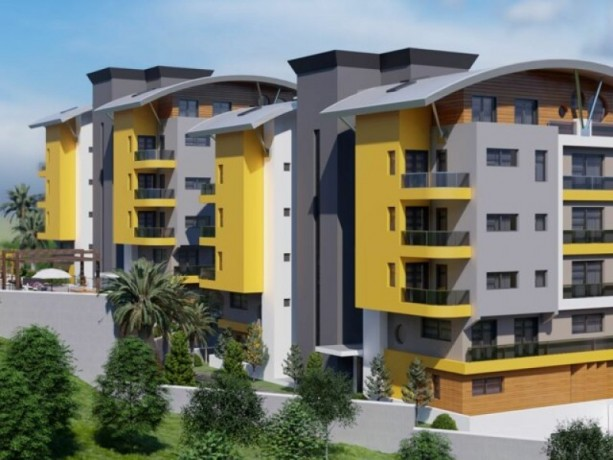 advantageous-project-of-40-apartments-ready-for-construction-in-kargicak-big-2