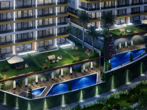 advantageous-project-of-40-apartments-ready-for-construction-in-kargicak-big-4