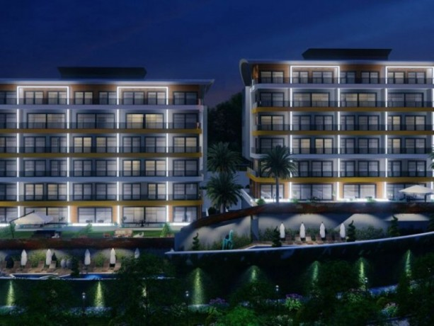 advantageous-project-of-40-apartments-ready-for-construction-in-kargicak-big-1