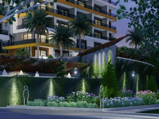 advantageous-project-of-40-apartments-ready-for-construction-in-kargicak-big-6