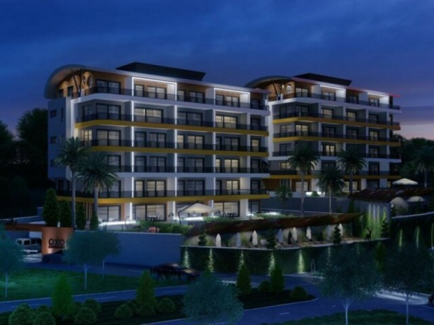 advantageous-project-of-40-apartments-ready-for-construction-in-kargicak-big-7