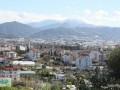 gazipasa-zoned-residential-land-for-sale-1050-m2-bakilar-small-0