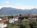 gazipasa-zoned-residential-land-for-sale-1050-m2-bakilar-small-6