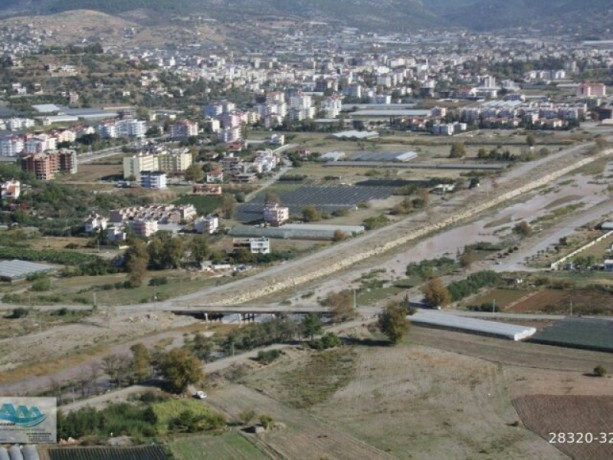 gazipasa-zoned-residential-land-for-sale-1050-m2-bakilar-big-7