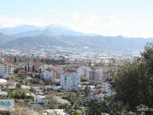 gazipasa-zoned-residential-land-for-sale-1050-m2-bakilar-big-3