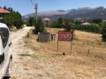 field-for-sale-in-kas-kemer-village-11889-m2-small-3