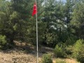 field-for-sale-in-kas-kemer-village-11889-m2-small-2