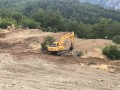 field-for-sale-in-kas-kemer-village-11889-m2-small-0