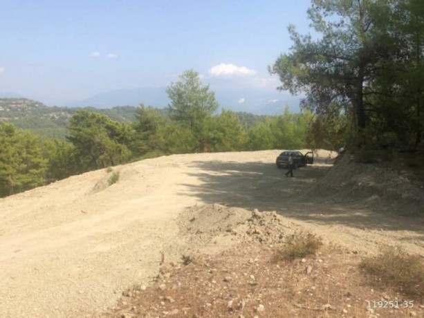 field-for-sale-in-kas-kemer-village-11889-m2-big-6