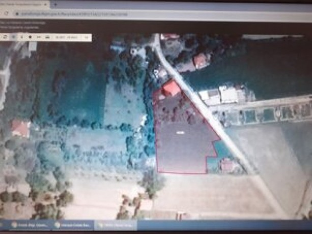 field-for-sale-in-kas-kemer-village-11889-m2-big-5