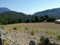 kemer-ulupinar-for-emergency-sale-25-000-m2-field-small-5