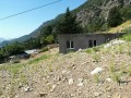 kemer-ulupinar-for-emergency-sale-25-000-m2-field-small-7