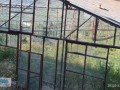 gazipasa-field-for-sale-8-acres-field-and-house-beyrebucak-small-0