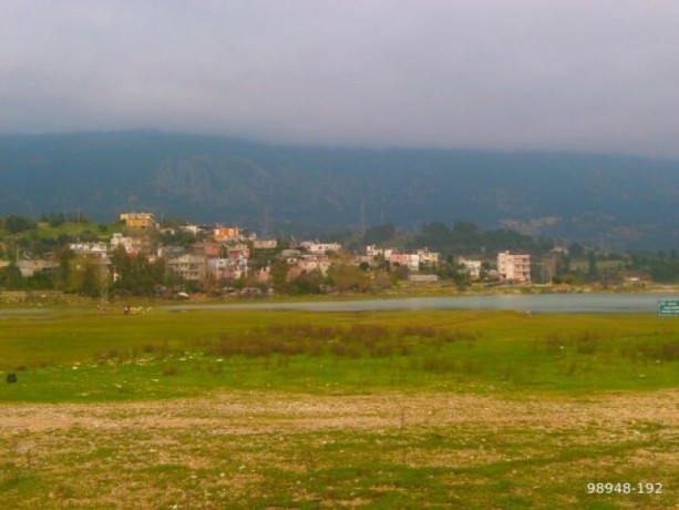7454-m2-zero-olive-garden-on-the-road-just-outside-oymapinar-big-8