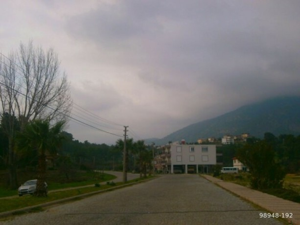 7454-m2-zero-olive-garden-on-the-road-just-outside-oymapinar-big-2