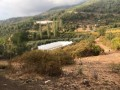 field-for-sale-in-kumluca-guzoren-village-3500m2-small-0