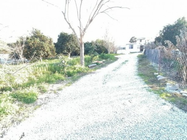 10-acres-of-land-in-demirtas-center-1-acre-of-shares-for-sale-big-1