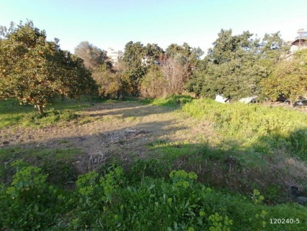 10-acres-of-land-in-demirtas-center-1-acre-of-shares-for-sale-big-5