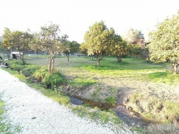 10-acres-of-land-in-demirtas-center-1-acre-of-shares-for-sale-big-4